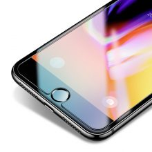 2.5D Tempered Glass for iPhone